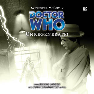 unregenerate_cover_large
