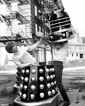 shop_daleks03