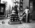 shop_daleks04