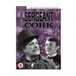 shop_sergeantcork4